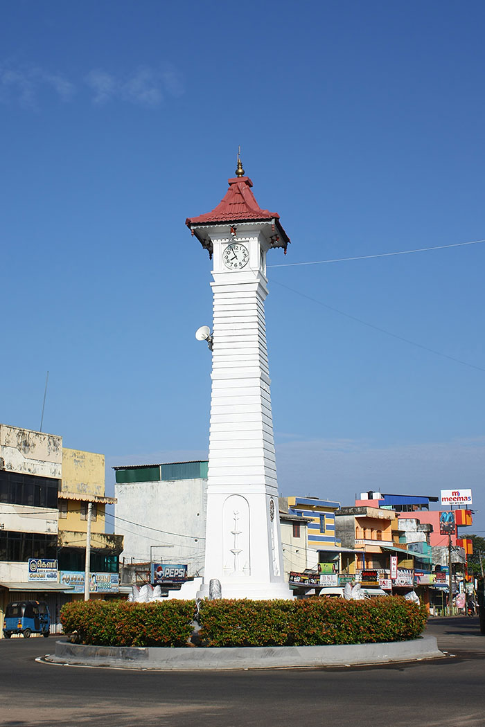Best things to do in Batticaloa - Places to Visit in Batticaloa - Attractions in Batticaloa - Top Things to do in Batticaloa - Batticaloa experiences - Leisure places in Batticaloa