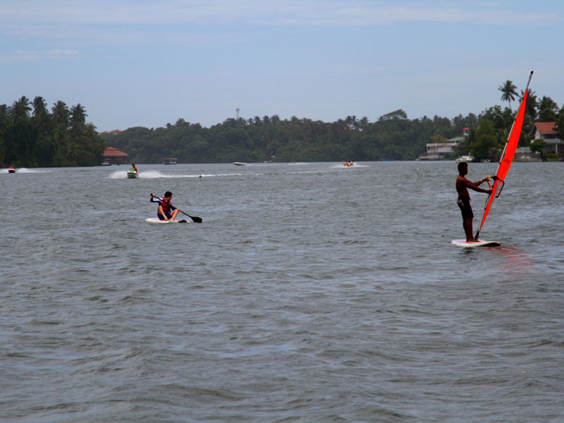 Best things to do in Bentota - Places to Visit in Bentota - Attractions in Bentota - Top Things to do in Bentota - Bentota experiences - Leisure places in Bentota - Water Sports in bentota - bentota water sports