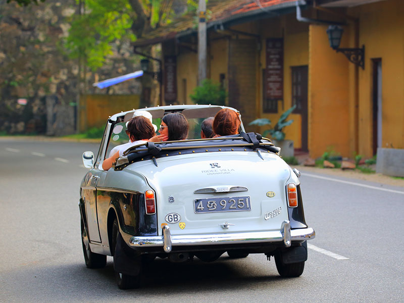 Best things to do in Galle - Places to Visit in Galle - Attractions in Galle - Top Things to do in Galle - Galle experiences - Leisure places in Galle - Galle Fort - Galle Cycling - Galle - Day trips from galle - galle dutch fort - Galle Beach - Tourist attractions in Sri Lanka
