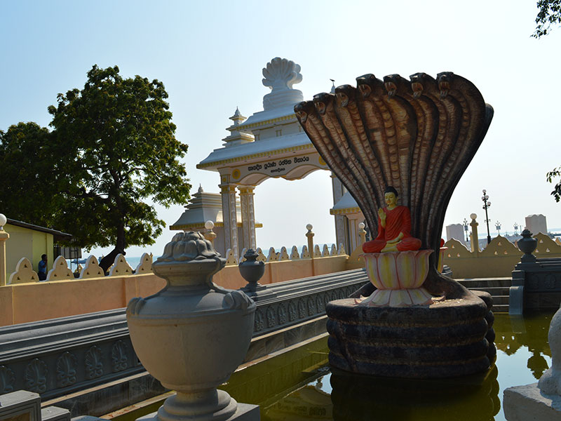 Best things to do in Jaffna - Places to Visit in Jaffna - Attractions in Jaffna - Top Things to do in Jaffna - Jaffna experiences - Leisure places in Jaffna