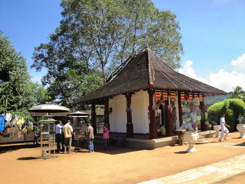 Best things to do in Rathnapura - Places to Visit in Rathnapura - Attractions in Rathnapura - Top Things to do in Rathnapura - Rathnapura experiences - Leisure places in Rathnapura