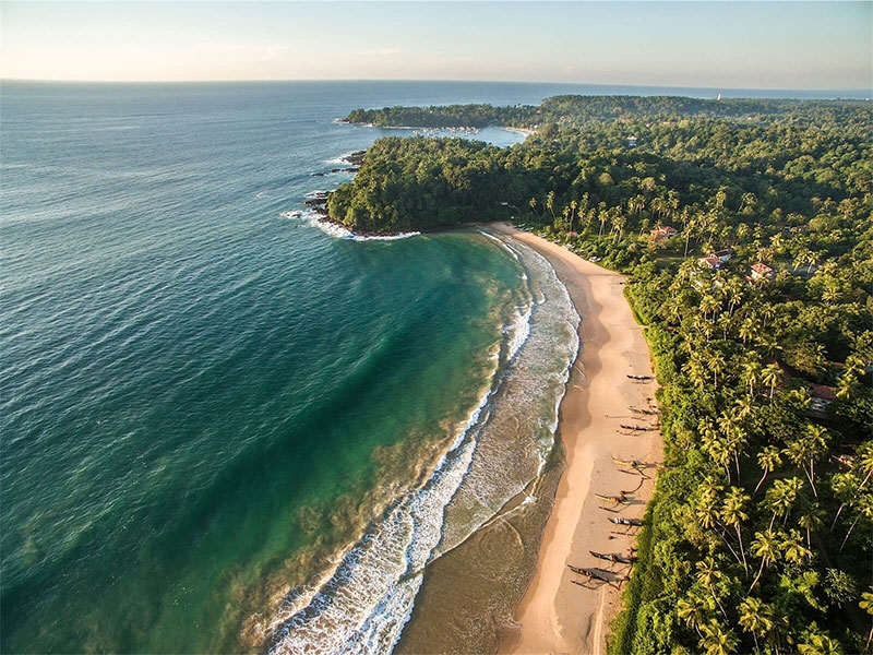 Best things to do in Tangalle - Places to Visit in Tangalle - Attractions in Tangalle - Top Things to do in Tangalle - Tangalle experiences - Leisure places in Tangalle - Tangalle Beach