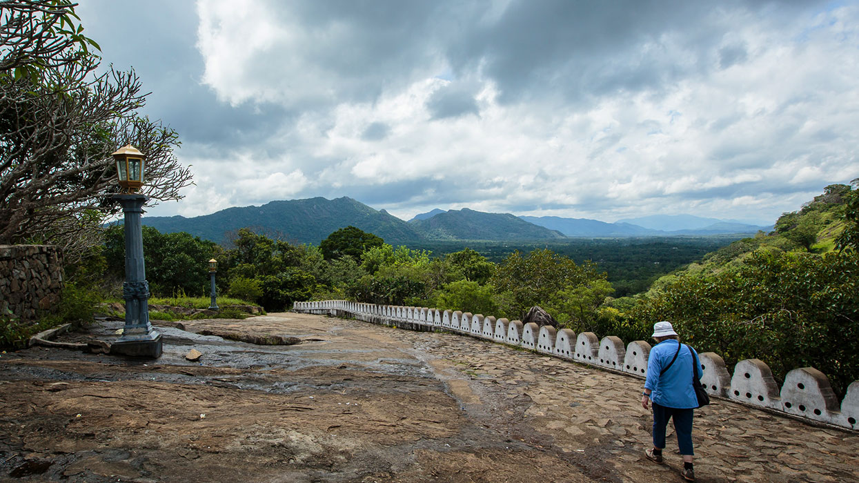 Best things to do in Dambulla - Places to Visit in Dambulla - Attractions in Dambulla - Top Things to do in Dambulla - Dambulla experiences - Leisure places in Dambulla - Dambulla Cave Temple Visit - Dambulla Cultural tours