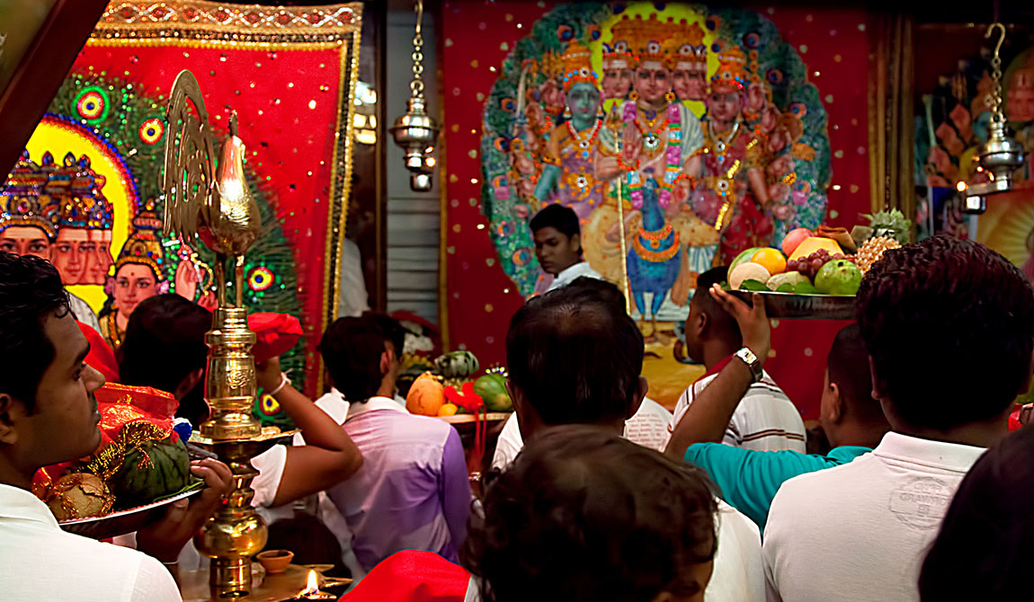 Best things to do in Kataragama - Places to Visit in Kataragama - Attractions in Kataragama - Top Things to do in Kataragama - Kataragama experiences - Leisure places in Kataragama - Kataragama temple - City og Kataragama