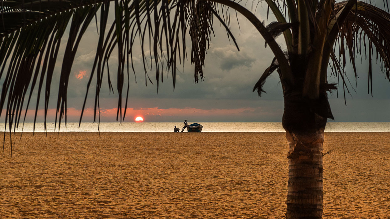Best things to do in Negombo - Places to Visit in Negombo - Attractions in Negombo - Top Things to do in Negombo - Negombo experiences - Leisure places in Negombo - Negombo Fishing - Fish Market in negombo - Lagoon Boat Trip in Negombo - Hamilton Canel trip in Negombo