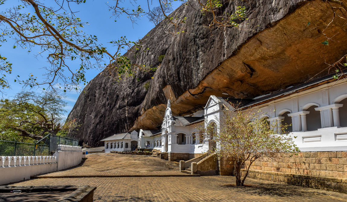 Luxury & Boutique Holidays in Sri Lanka - Sri Lanka Essentials Holidays - Boutique Style Luxury Holidays in Sri Lanka - Essential Sri Lanka