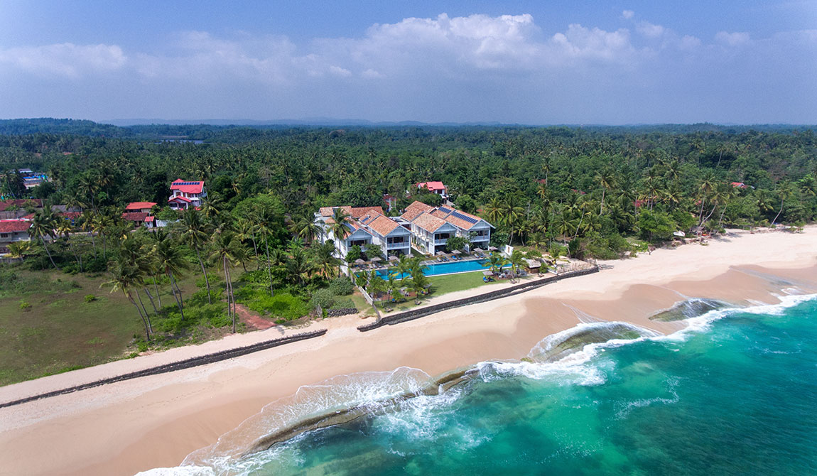 Recommended Stays in Sri Lanka - Best Hotels in Sri Lanka - Sri Lanka Recommended Stays - Recommended Stays of Sri Lanka - Sri Lanka Best Hotels