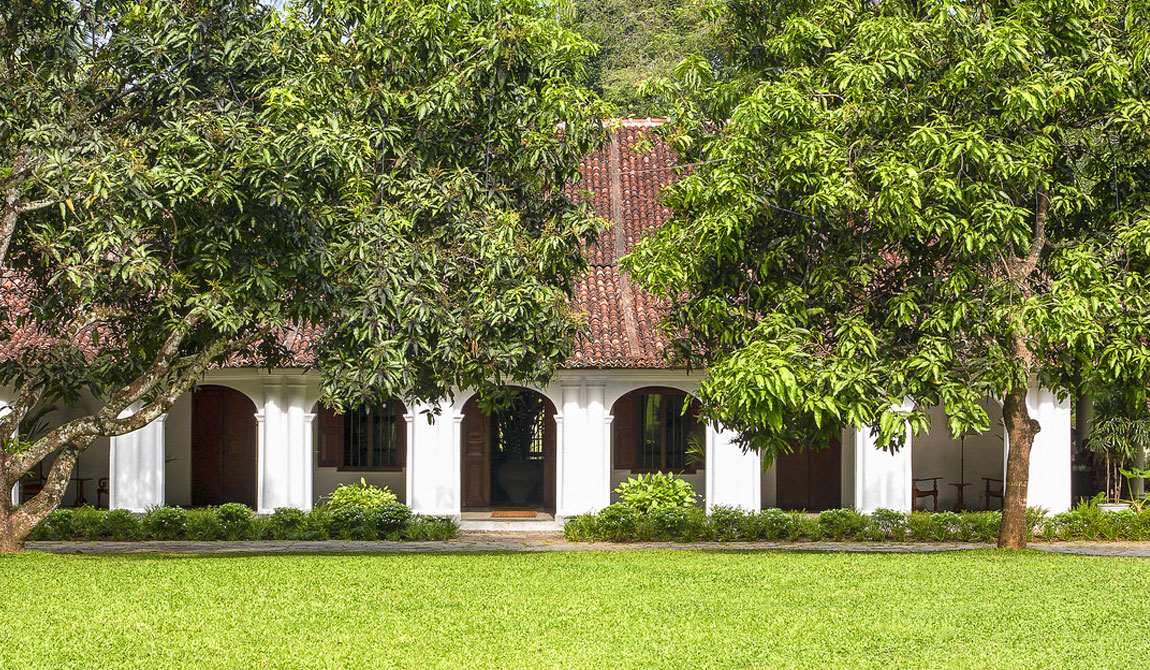 Kandy House, Kandy - Hotels in Kandy - Luxury hotels in Kandy - Honeymoon Hotels in Kandy - Kandy Hotels Sri Lanka