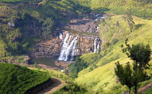 Classical Holidays in Sri Lanka - Tours to Highlights of Sri Lanka - Classic Holiday & Tours in Sri Lanka - Classic Tour Of Sri Lanka - Holidays in Sri Lanka - Classic Sri Lanka Tour - Classical tour